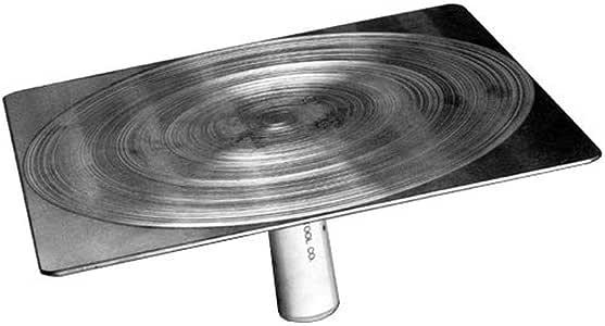Kraft 工具正品超轻镁复活节鹰带木手柄 16 x 16-英寸 PL266