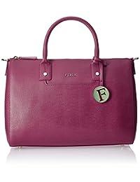FURLA Linda系列 女式 挎包手提包