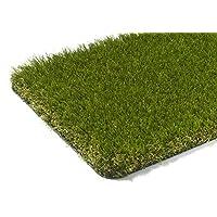 Quickgrass 2 m x 1 m * WB101