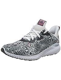 adidas kids 阿迪达斯童鞋 女童 跑步鞋alphabounce StarWars j alphabounce StarWars j - Girl