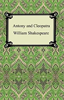 Antony and Cleopatra [with Biographical Introduction] (English Edition)