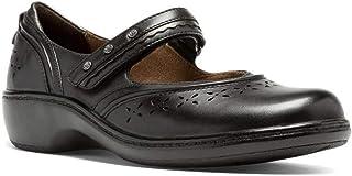 Aravon Dolly 女士平底鞋