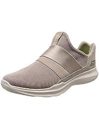 [ Skechers ] 轻便运动鞋 Go Run Mojo - Mania 14814 トープ 26.0 cm