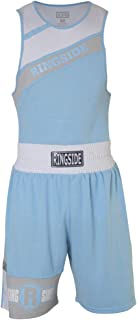 Ringside Elite #3 Outfit