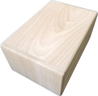 IPPINKA 瑜伽砖采用日本犀牛皮制成