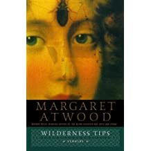 Wilderness Tips (English Edition)