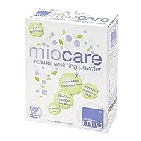 Bambino Mio, Miocare (Natural Laundry Powder), 1 x 28 Oz