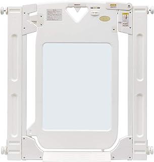 日本育儿 smart guite 高级 透明 67-91厘米