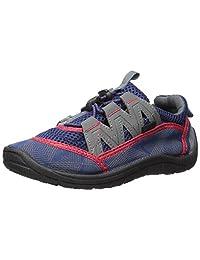 Northside Brille II Water Shoe (Toddler/Little Kid)