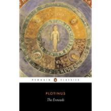 The Enneads (Classics) (English Edition)