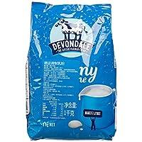 Devondale 德运 调制乳粉1kg(澳大利亚进口)