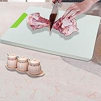 日本进口Pearl Life(珍珠生活)C-6392高级树脂抗菌砧板/菜板