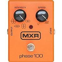 Dunlop 邓禄普 M107 MXR系列 Phase 100 吉他效果器 相位单块效果器