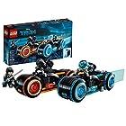 双12大促:Lego乐高Ideas系列创极速光轮21314 325元包邮包税