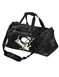 FOCO NHL 中性款储物柜 Room 系列行李袋 -