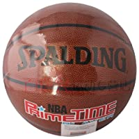 SPALDING 斯伯丁 74-221/74-418/74-098 NBA比赛用球 室内外篮球