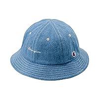 Champion 渔夫帽 186-0017   蓝色
