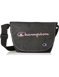 Champion 肩背包 Salinger 翻盖型