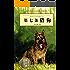 第七条猎狗 (动物小说大王沈石溪•品藏书系)