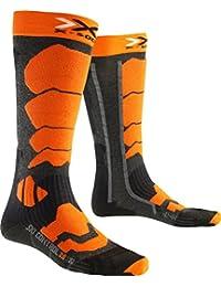 X-Socks 男式袜子控制 2.0,男式,X-SOCKS SKI CONTROL 2.0