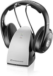 Sennheiser RS 120 II-8EU 無線頭戴式耳機