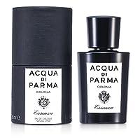 Acqua Di Parma 彭玛之源 Acqua Di Parma 克隆尼亚精粹古龙水喷雾 50ml/1.7oz