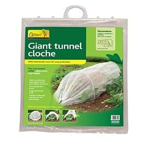 Gardman 7688 巨型隧道合板,15.24 cm 长 x 5.08 cm 高