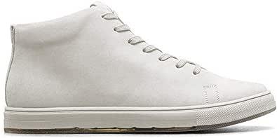 Kenneth Cole New York Colvin 男士运动鞋