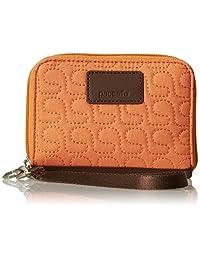 Pacsafe 中性 RFIDsafe W100 钱包 10710