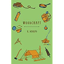 Woodcraft (English Edition)