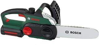 Theo Klein 8399 - Bosch 电锯 II