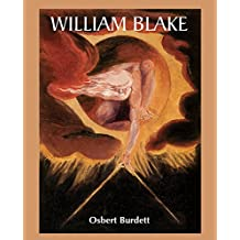 William Blake (English Edition)