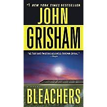 Bleachers: A Novel (English Edition)