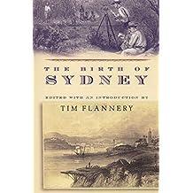 The Birth of Sydney (English Edition)