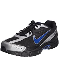 NIKE 耐克 男跑步鞋 DART 8 MSL 395845