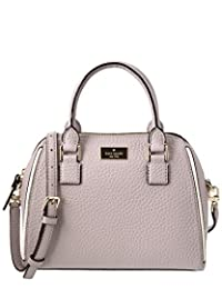 kate spade new york Prospect Place Small Pippa