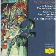 进口CD:拉赫玛尼诺夫钢琴曲全集(2CD)(4531362)