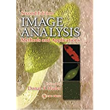 Image Analysis: Methods and Applications, Second Edition (English Edition)