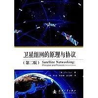 卫星组网的原理与协议(第二版)