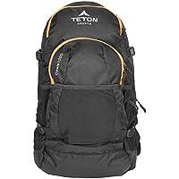 TETON Sports Oasis 1200 Hydration Backpack