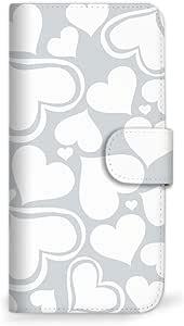 mitas iphone 手机壳950SC-0051-GY/KYV37 27_Qua phone (KYV37) 灰色