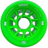 Atom 四轮车 - Savant (62mmx40mm)