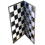 Softee - BOARD Chess 折叠