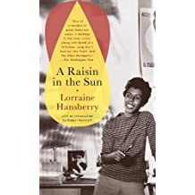 A Raisin in the Sun (English Edition)