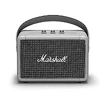 Marshall Kilburn II 便携式蓝牙扬声器1002635