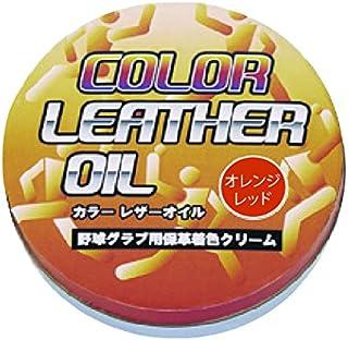 HI-GOLD(高金) 彩色 固体油 涂抹用 65g K-02