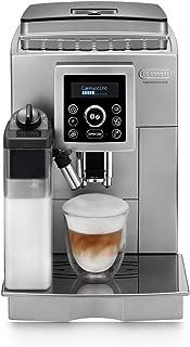 delonghi 德龍 全自動咖啡機 ECAM23.460.S