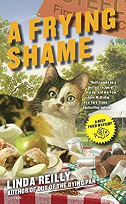 A Frying Shame.pdf