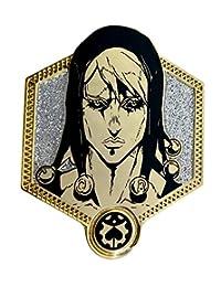 Golden Risotto Nero:JoJoo 的奇迹冒险收藏别针