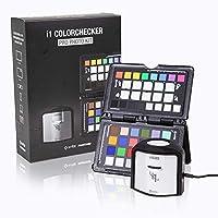 X-Rite i1 ColorChecker 专业照片套件 - i1Display Pro 和 ColorChecker 护照照片 2